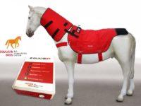 Equusir Bios