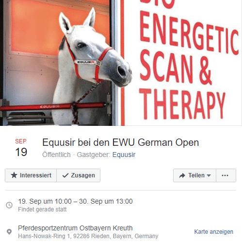 EQUUSIR-GERMAN-OPEN-22-29-September-2018