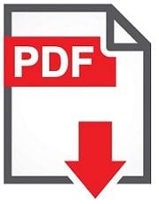 Sie können den Fragebogen auch kostenlos als PDF downloaden